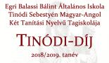 tinodi-dij-2018