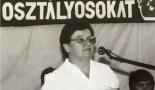 elhunyt-kiraly-gyulane-saci-neni