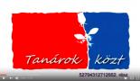 igy-telt-a-2016-17-tanev-a-tinodiban