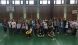 24-oras-floorball-1124
