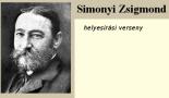 simonyi-zsigmond-karpat-medencei-helyesirasi-verseny-1174