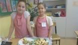 fozoszakkort-szerveztunk