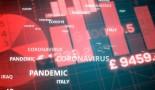covid-statisztika