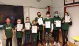 bolyai-matematika-csapatverseny