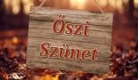 oszi-szunet-1384