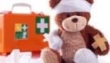 altalanos-gyermek-es-ifjusagi-balesetbiztositas