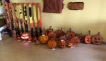 halloween-iskolankban