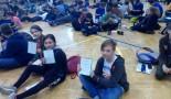medve-szabadteri-matekverseny