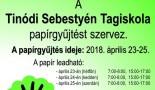 papirgyujtes-1182