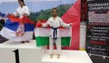 karate-bajnokunk