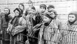 a-holokauszt-aldozatainak-emleknapja