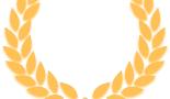 arany-laszlo-meseiro-verseny